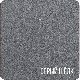 текстура отделки
