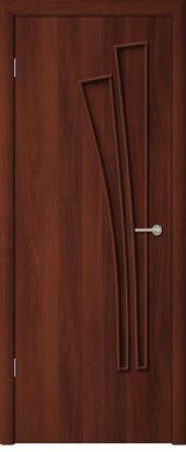 Дверь межкомнатная ПГ-011