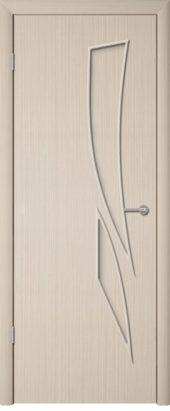 Дверь межкомнатная ПГ-012