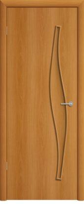 Дверь межкомнатная ПГ-015