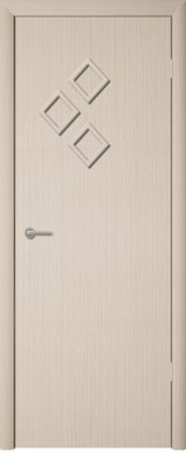 Дверь межкомнатная ПГ-016