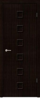 Дверь межкомнатная ПГ-06