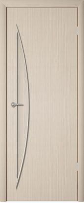 Дверь межкомнатная ПГ-07