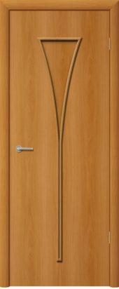 Дверь межкомнатная ПГ-08