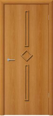 Дверь межкомнатная ПГ-09