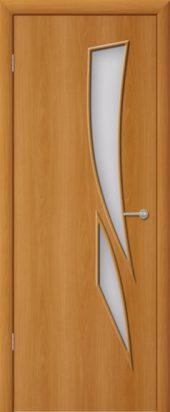 Дверь межкомнатная PO-012