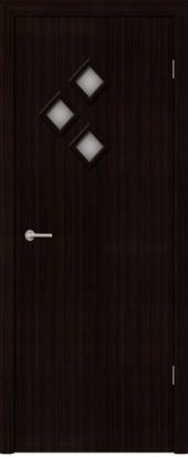 Дверь межкомнатная ПО-016