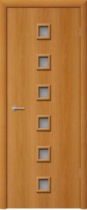Дверь межкомнатная ПО-06
