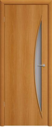 Дверь межкомнатная PO-07