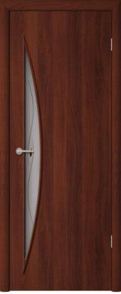 Дверь межкомнатная ПО-07СФ