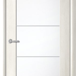 Белый кипарис