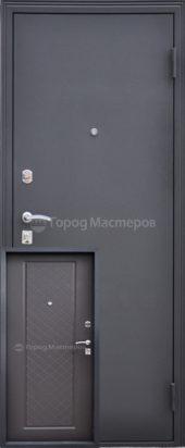 Дверь входная Застава