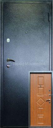 Входная дверь Енисей