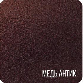 текстура покрытия медь антик