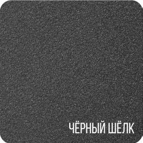 текстура покрытия