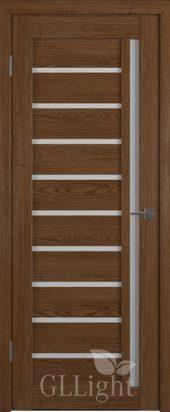Межкомнатная дверь Гринлайн экошпон 11