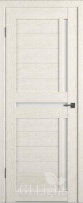 Межкомнатная дверь Гринлайн