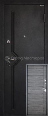 входная дверь ницца