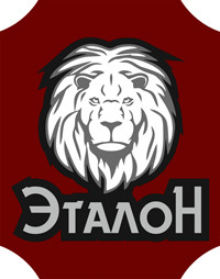 Логотип ТМ Эталон