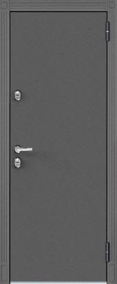 входная термо-дверь Termo 100 t135