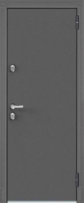 входная термо-дверь Termo 100 td2