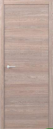Дверь Статус ТМ Альберо (фрегат) дуб карамельный