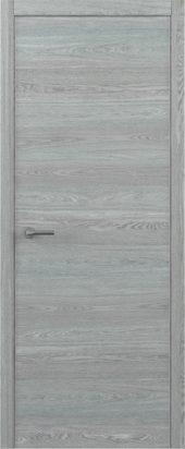 Дверь Статус ТМ Альберо (фрегат) скальный-дуб