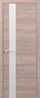 Дверь Статус G дуб карамельный