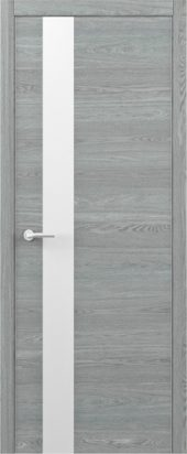 Дверь Статус G ТМ дуб скальный