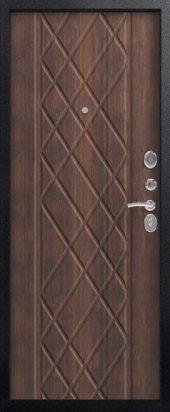 Входная дверь Центурион С-106 тик