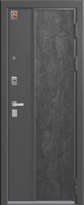 Входная дверь Lux-7