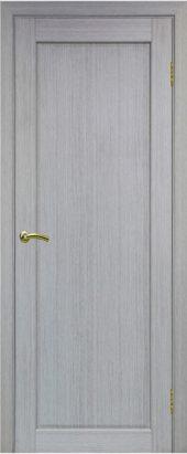 серый дуб Сицилия 701 40см