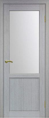 серый дуб 702 сицилия стекло