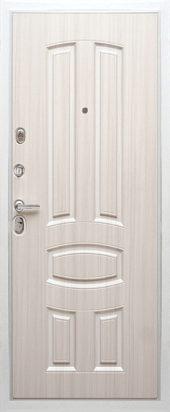 Входная дверь СТР 29